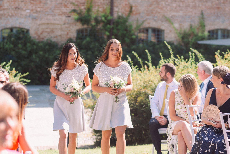 wedding-photographer-langhe-matrimonio_0050.jpg