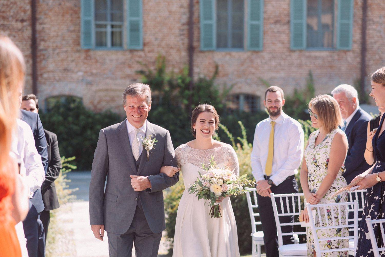 wedding-photographer-langhe-matrimonio_0051.jpg