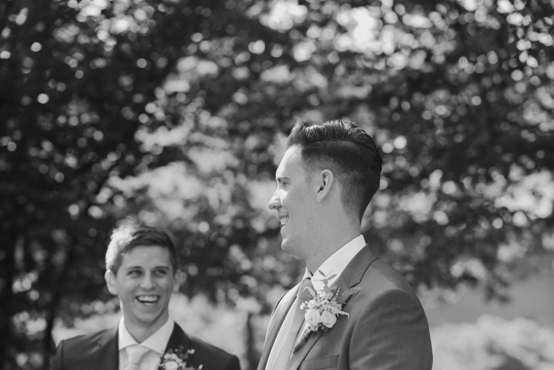 wedding-photographer-langhe-matrimonio_0053.jpg