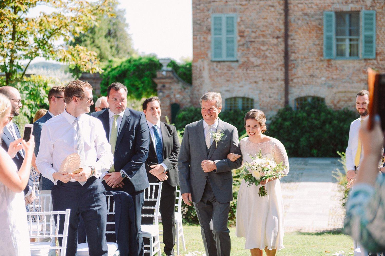 wedding-photographer-langhe-matrimonio_0052.jpg