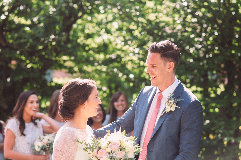 wedding-photographer-langhe-matrimonio_0054.jpg