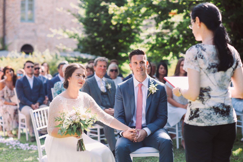 wedding-photographer-langhe-matrimonio_0055.jpg