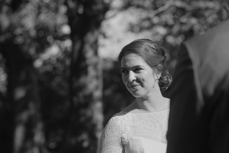 wedding-photographer-langhe-matrimonio_0057.jpg