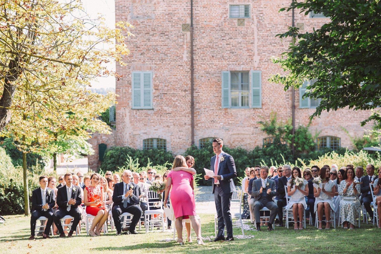 wedding-photographer-langhe-matrimonio_0056.jpg