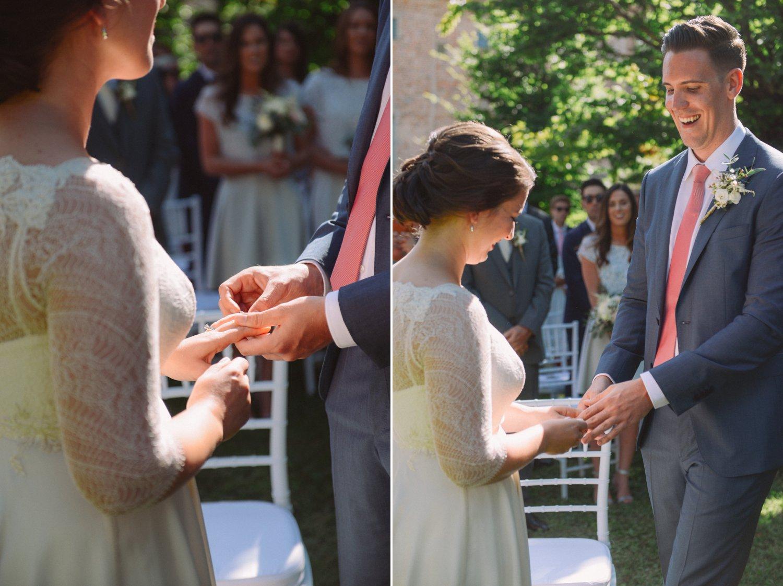 wedding-photographer-langhe-matrimonio_0058.jpg