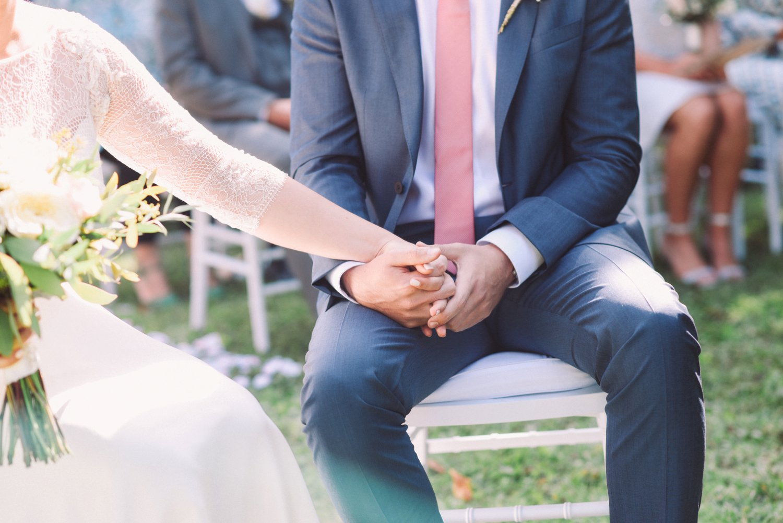 wedding-photographer-langhe-matrimonio_0059.jpg
