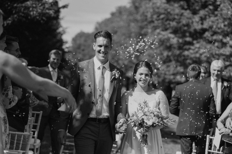 wedding-photographer-langhe-matrimonio_0061.jpg