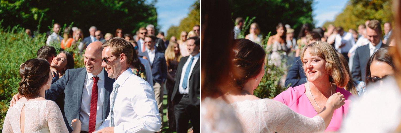 wedding-photographer-langhe-matrimonio_0062.jpg