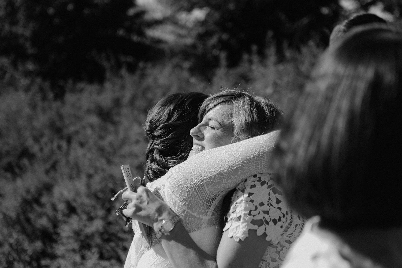 wedding-photographer-langhe-matrimonio_0063.jpg