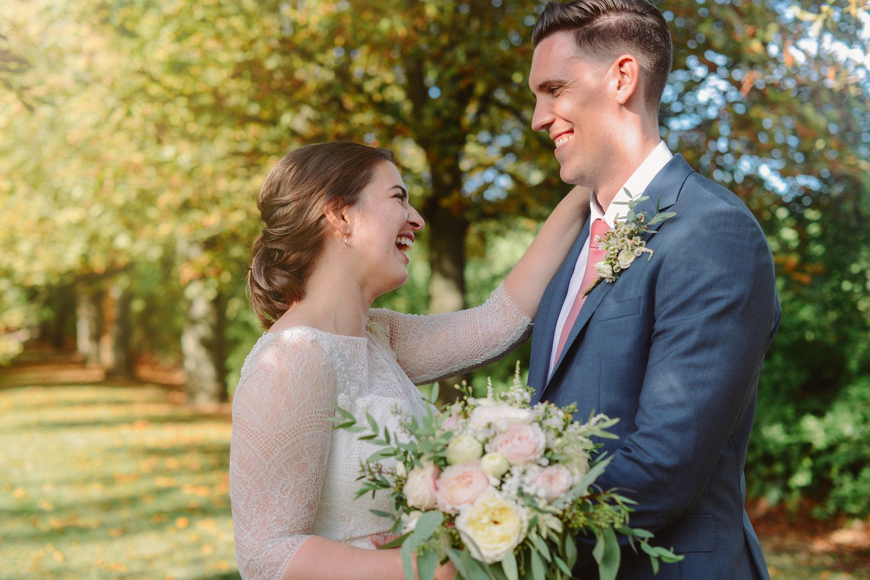wedding-photographer-langhe-matrimonio_0064.jpg