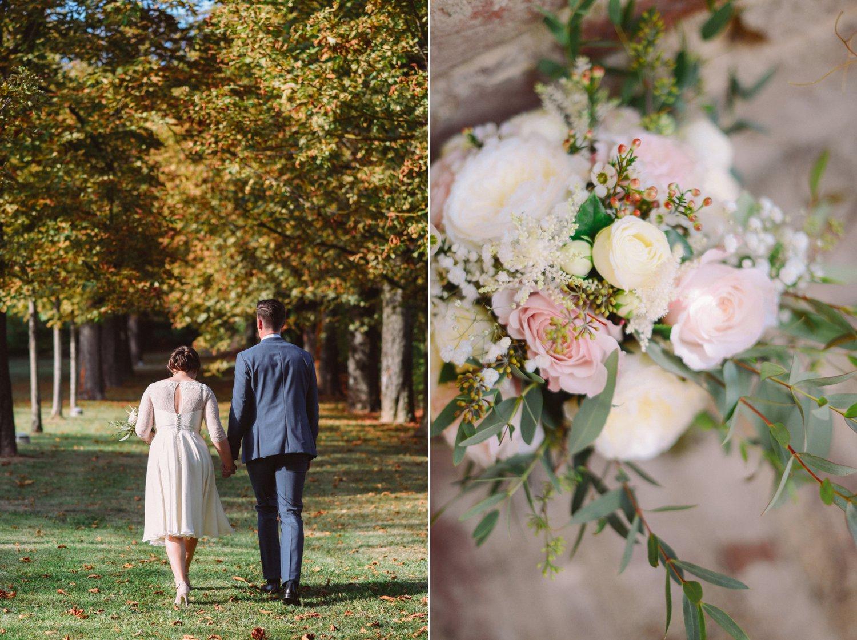 wedding-photographer-langhe-matrimonio_0065.jpg