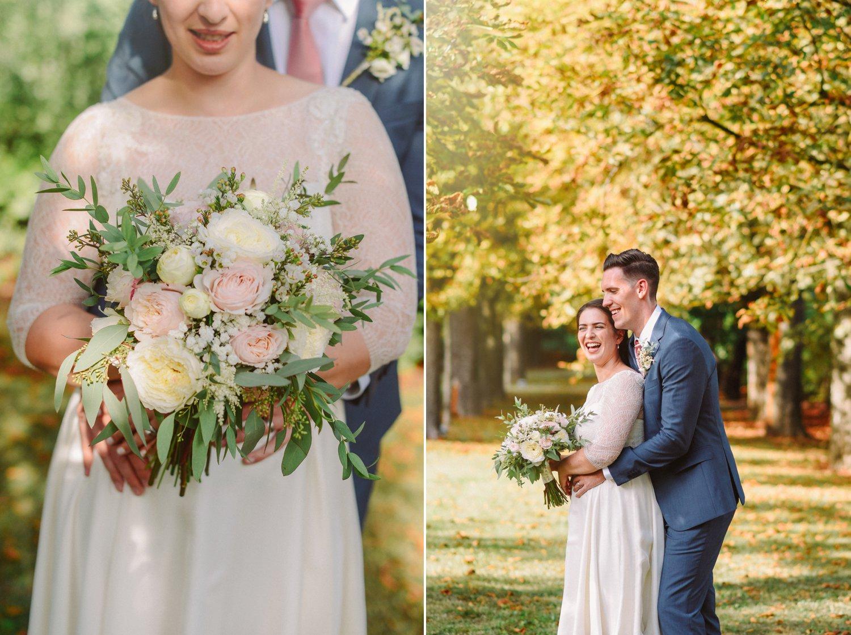 wedding-photographer-langhe-matrimonio_0066.jpg