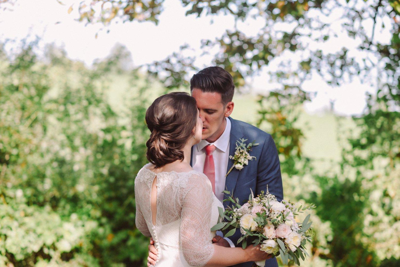 wedding-photographer-langhe-matrimonio_0068.jpg