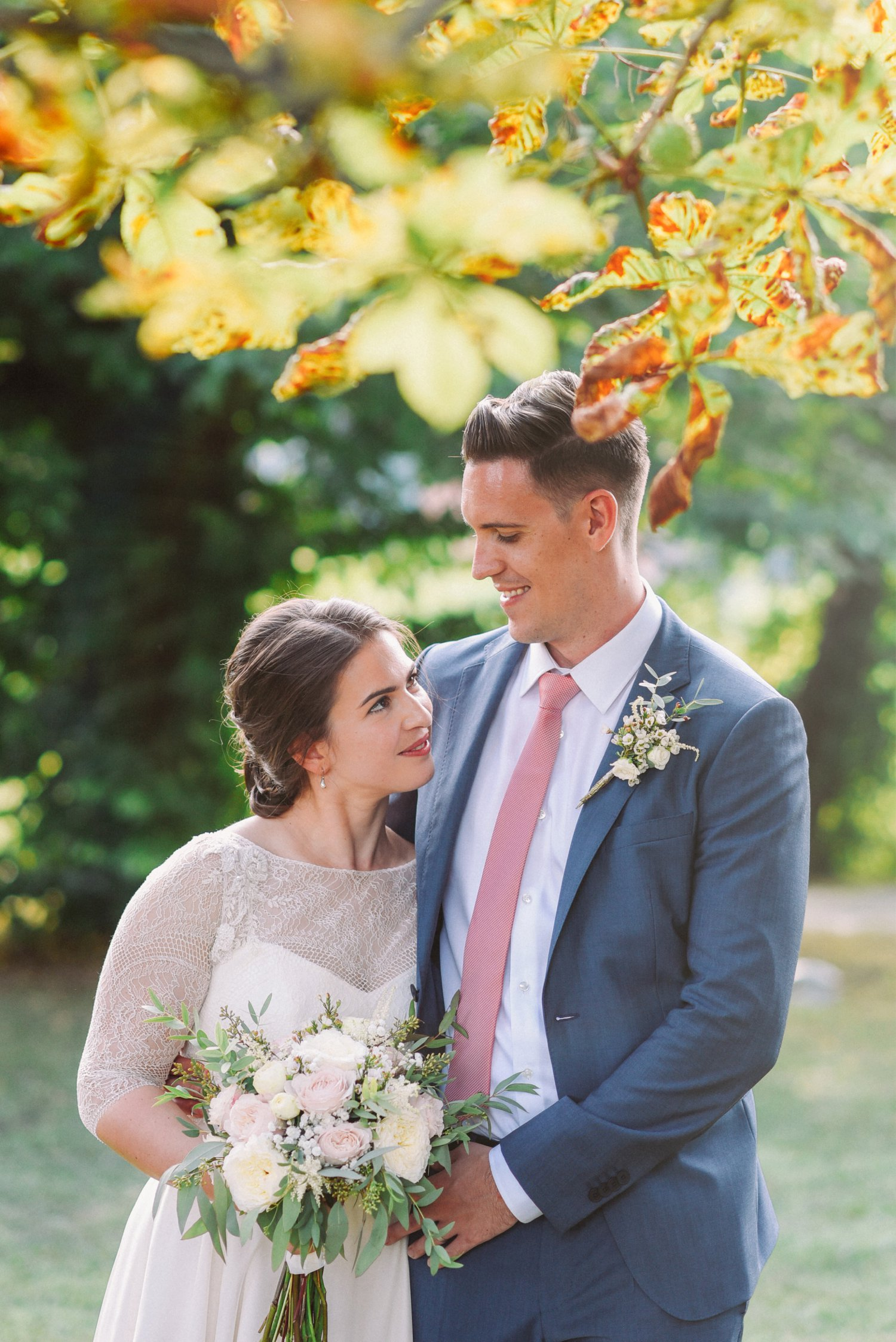 wedding-photographer-langhe-matrimonio_0067.jpg