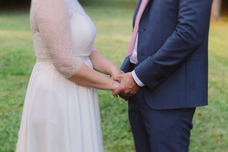 wedding-photographer-langhe-matrimonio_0070.jpg
