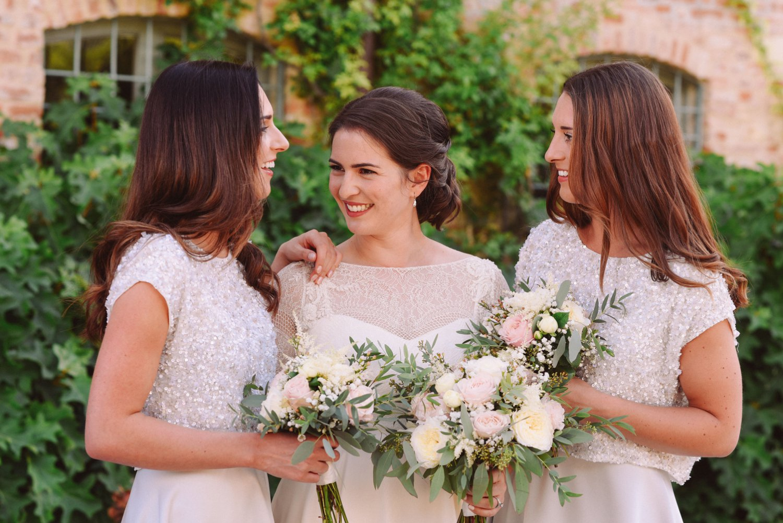 wedding-photographer-langhe-matrimonio_0072.jpg