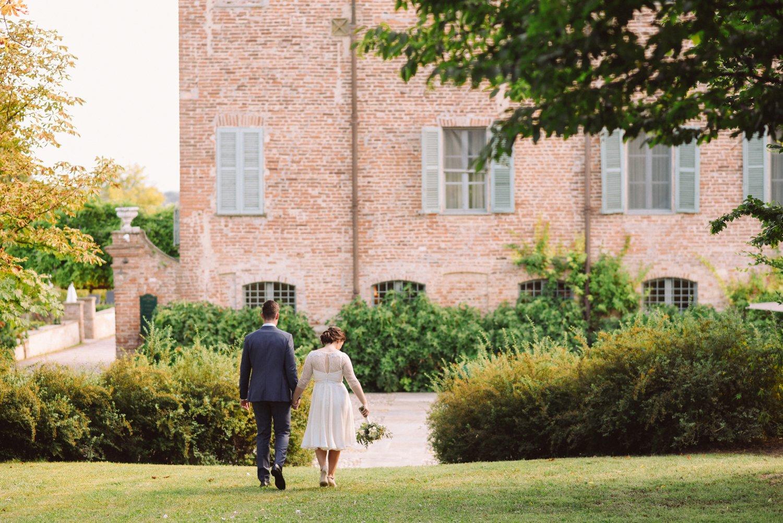 wedding-photographer-langhe-matrimonio_0071.jpg