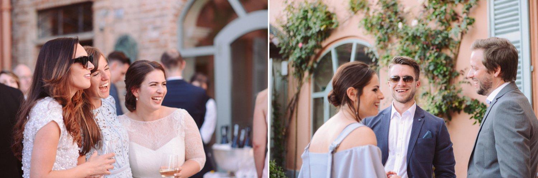 wedding-photographer-langhe-matrimonio_0074.jpg