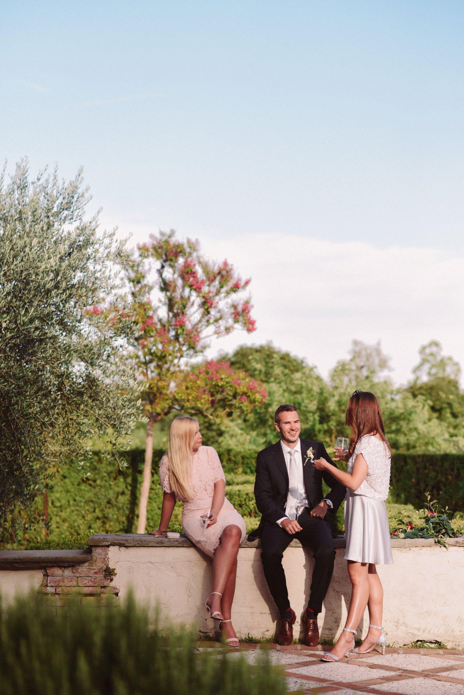 wedding-photographer-langhe-matrimonio_0075.jpg