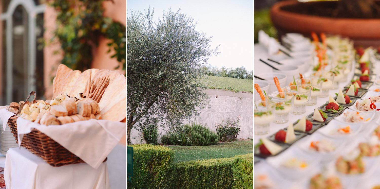 wedding-photographer-langhe-matrimonio_0076.jpg