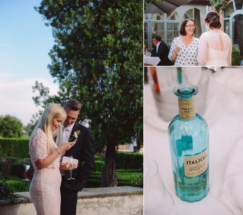 wedding-photographer-langhe-matrimonio_0079.jpg