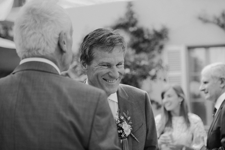 wedding-photographer-langhe-matrimonio_0083.jpg