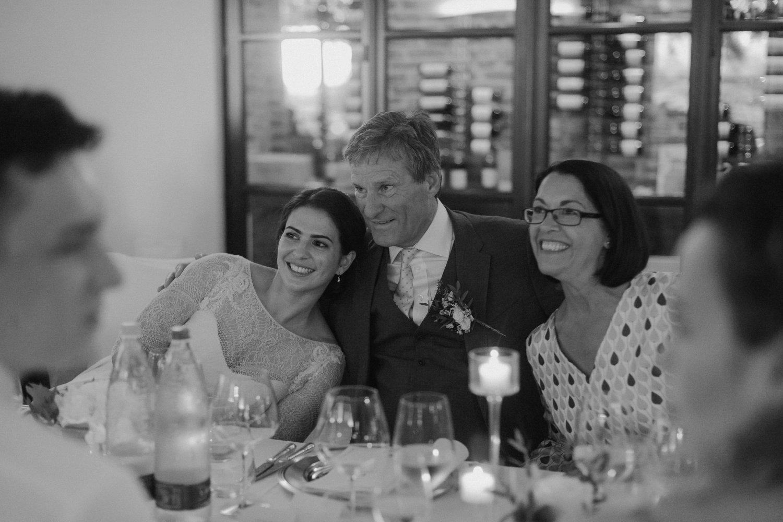 wedding-photographer-langhe-matrimonio_0087.jpg