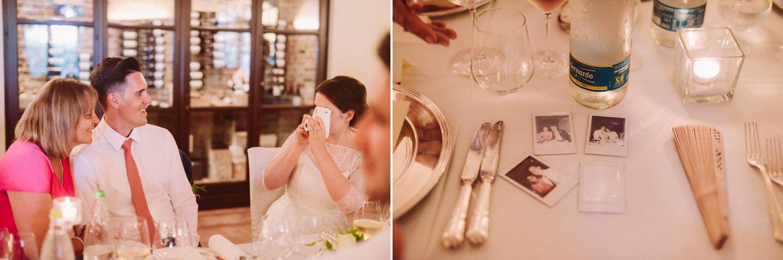 wedding-photographer-langhe-matrimonio_0088.jpg