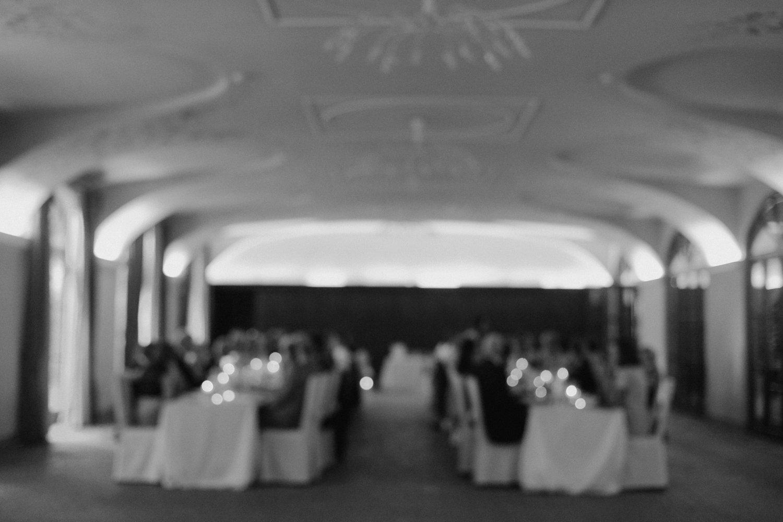 wedding-photographer-langhe-matrimonio_0093.jpg