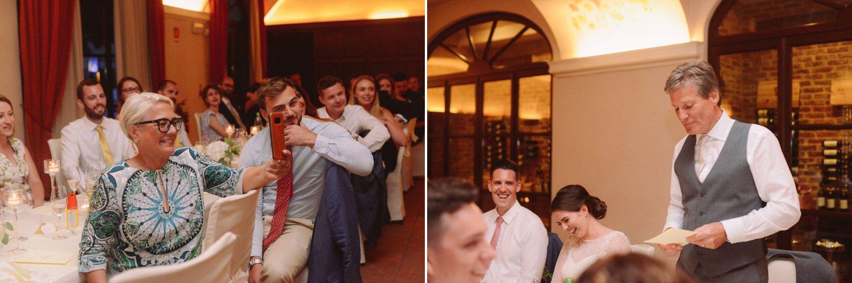 wedding-photographer-langhe-matrimonio_0094.jpg