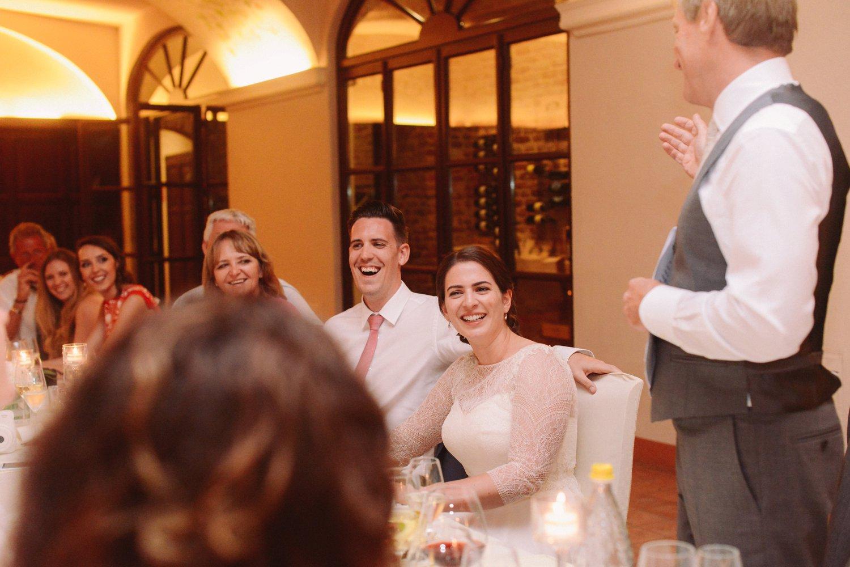 wedding-photographer-langhe-matrimonio_0095.jpg