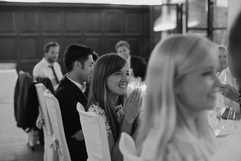 wedding-photographer-langhe-matrimonio_0101.jpg