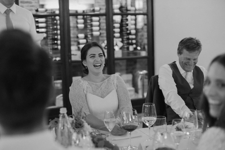 wedding-photographer-langhe-matrimonio_0102.jpg