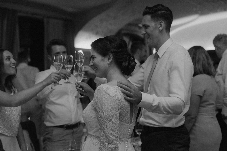 wedding-photographer-langhe-matrimonio_0103.jpg