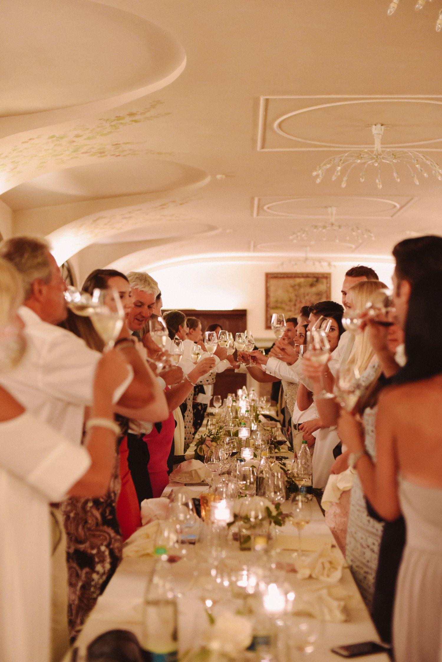 wedding-photographer-langhe-matrimonio_0104.jpg