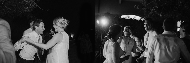 wedding-photographer-langhe-matrimonio_0108.jpg