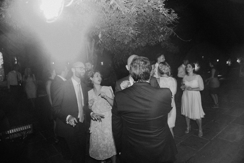 wedding-photographer-langhe-matrimonio_0106.jpg