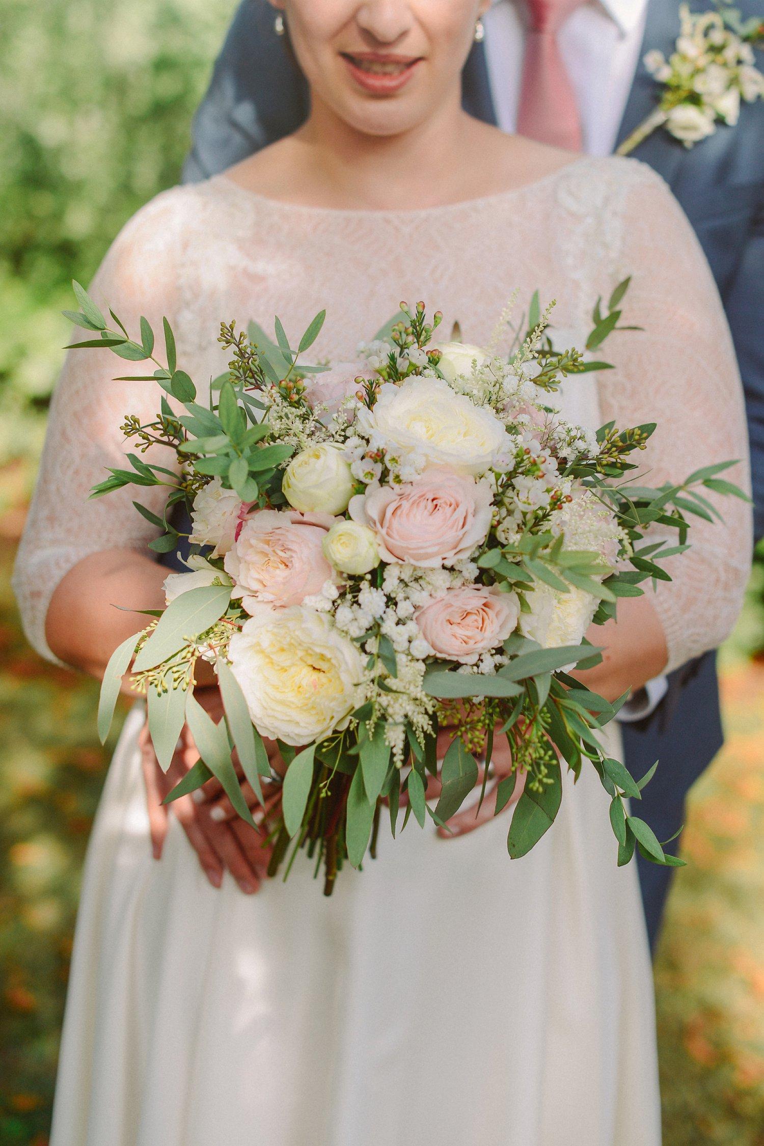 wedding-photographer-langhe-matrimonio_0111.jpg