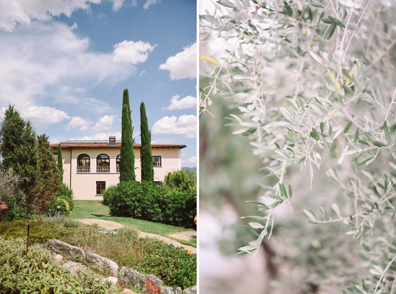 wedding-photographer-tuscany-italy_0900.jpg