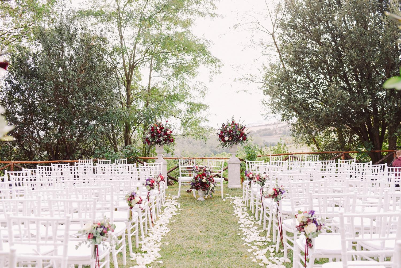 wedding-photographer-tuscany-italy_0919.jpg