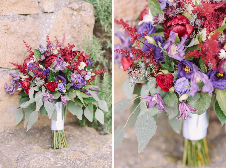 wedding-photographer-tuscany-italy_0924.jpg