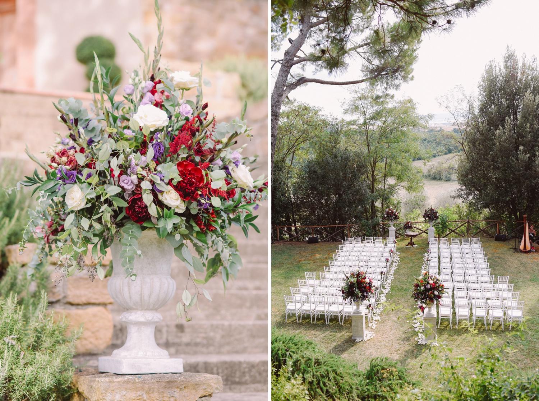 wedding-photographer-tuscany-italy_0925.jpg