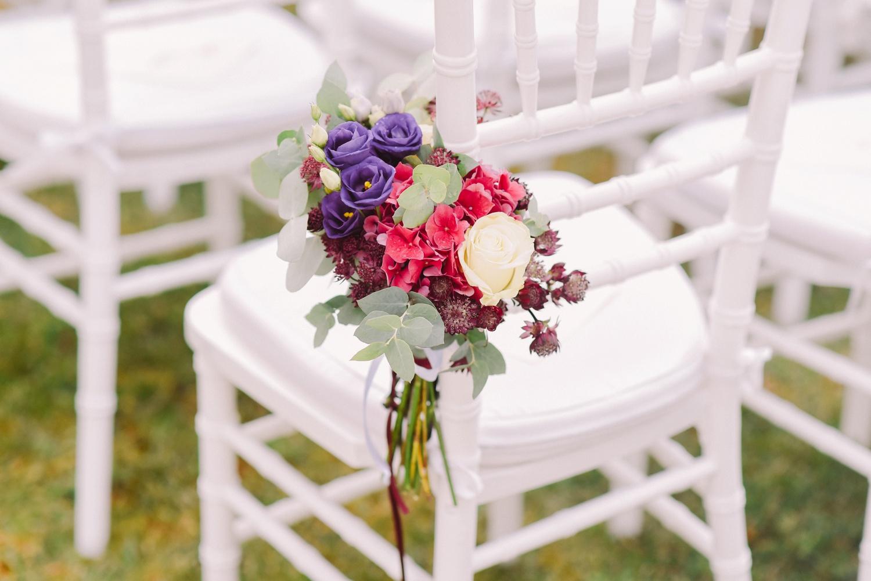 wedding-photographer-tuscany-italy_0926.jpg