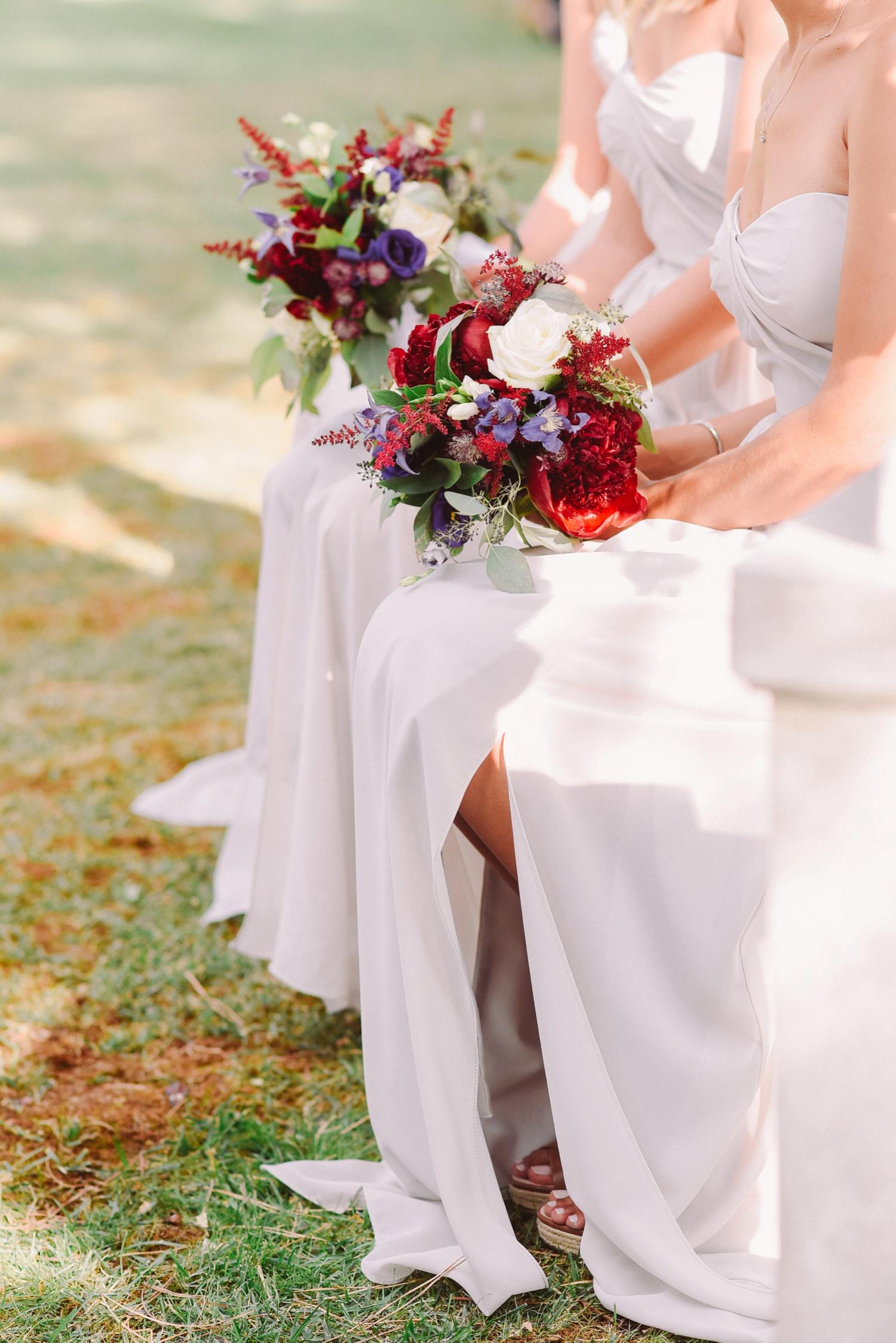 wedding-photographer-tuscany-italy_0915.jpg