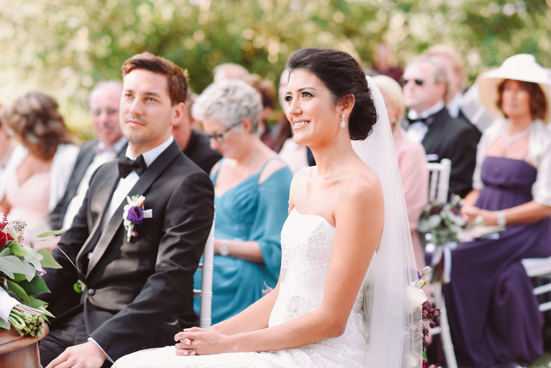 wedding-photographer-tuscany-italy_0916.jpg