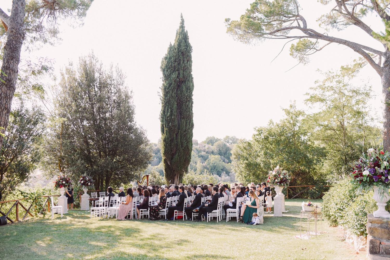 wedding-photographer-tuscany-italy_0917.jpg