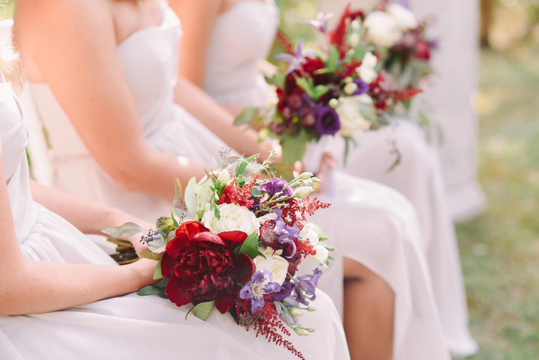 wedding-photographer-tuscany-italy_0934.jpg