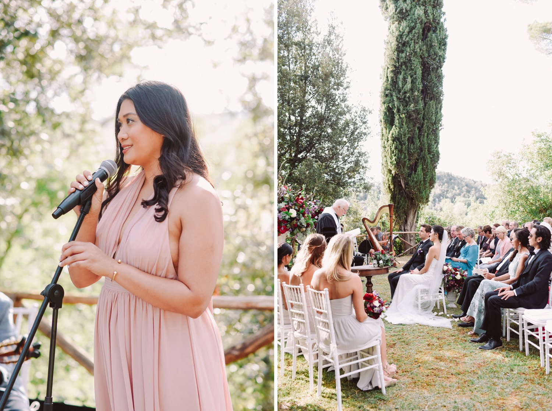 wedding-photographer-tuscany-italy_0936.jpg