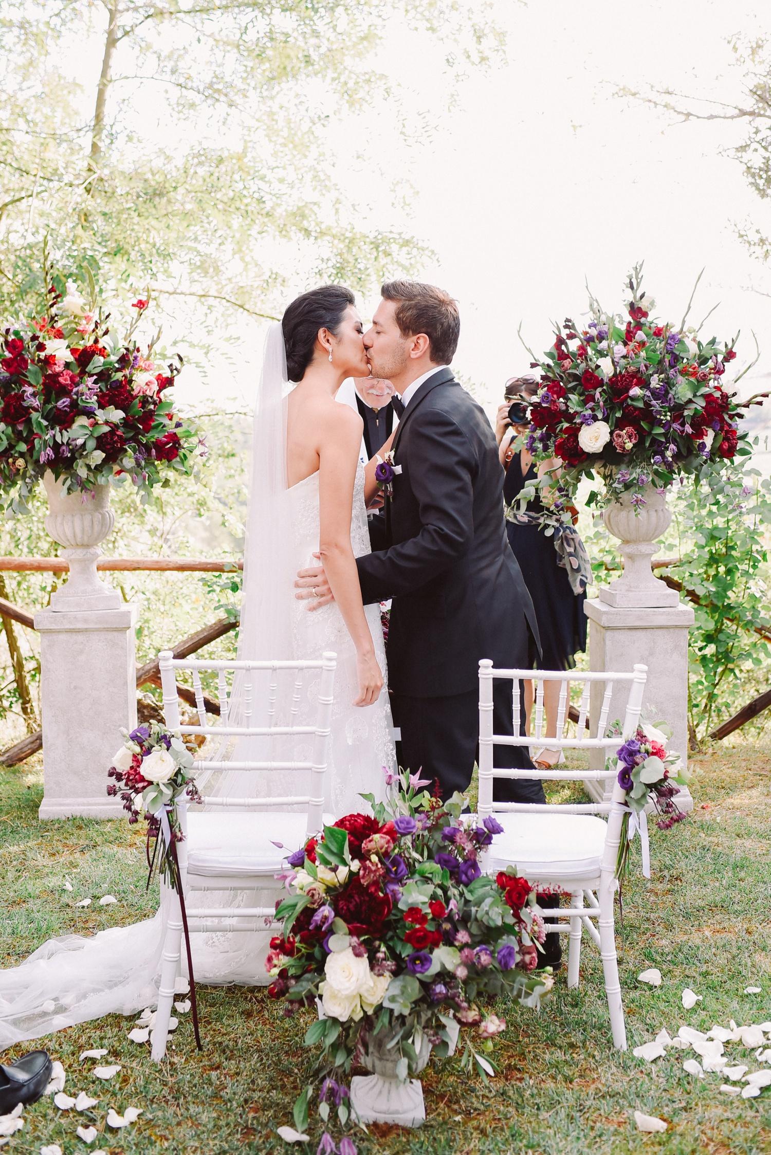 wedding-photographer-tuscany-italy_0940.jpg