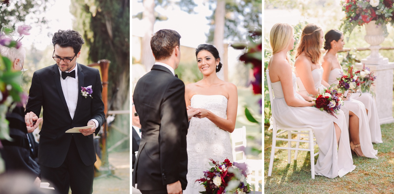 wedding-photographer-tuscany-italy_0942.jpg